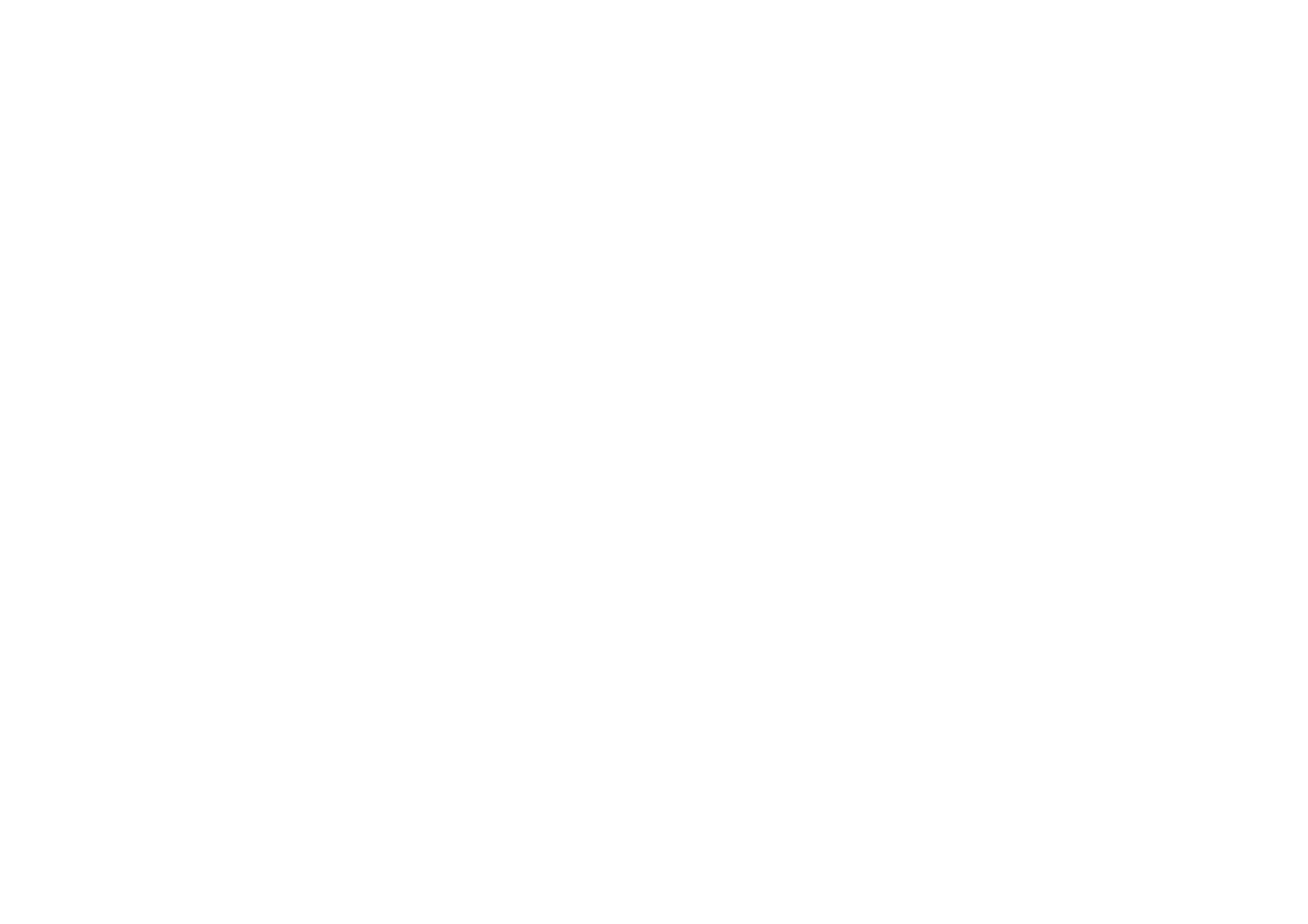 Atelier für Ton & Klang